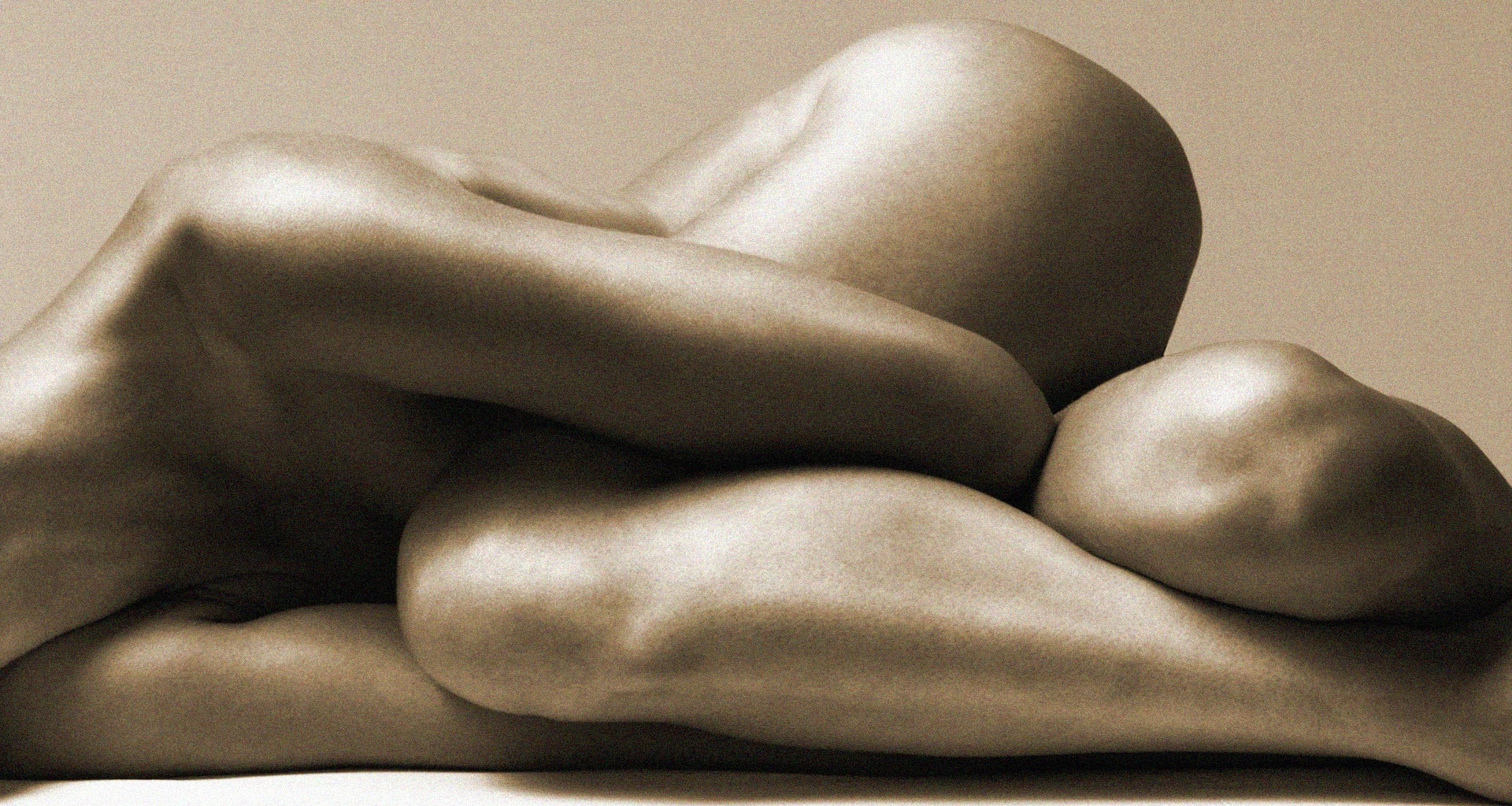 TANTRA PRIVATE SESSIONS